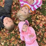 Photo for Nanny Needed For 3 Children In Wheaton