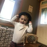 Photo for Nanny Needed For 1 Child In Salt Lake City