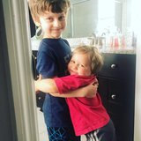 Photo for Energetic, Caring Babysitter Needed For 2 Children In Pinellas Park