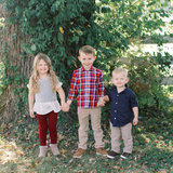 Photo for Nanny Needed For 3 Children In Zionsville