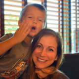 Photo for Energetic, Loving Nanny Needed For 1 Baby