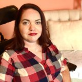Photo for Seeking A Special Needs Caregiver With Mobility Challenges, Muscular Dystrophy Experience In Durham.