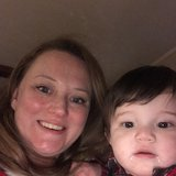 Photo for Nanny Needed For 1yr Old Boy In Saratoga Springs