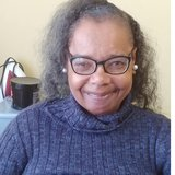 Photo for Seeking Part-time Senior Care Provider In Decatur