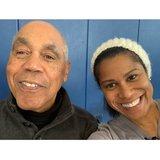 Photo for Companionship Support Needed For Alzheimer's Senior In Peekskill , NY.