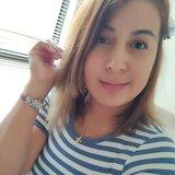 Cindy V.'s Photo