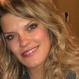 Kendall B.'s Photo