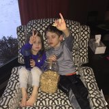 Photo for Caring, Responsible Nanny Needed For 2 Children In Prairie Du Sac