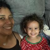 Photo for Reliable, Energetic Nanny Needed For 1 Child In Sunnyvale