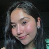 Leslie D.'s Photo