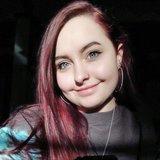 Edina L.'s Photo