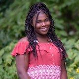 Oluwateniola O.'s Photo