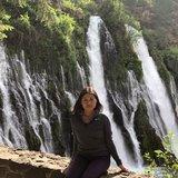 Antonia H.'s Photo