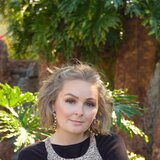 Jessica L.'s Photo