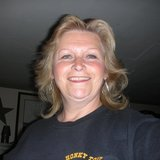 Gail E.'s Photo