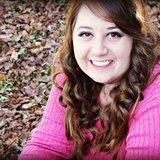 Grace G.'s Photo