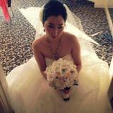 Jihae S.'s Photo