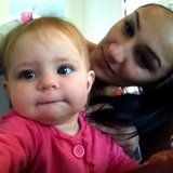 Somayeh M.'s Photo