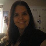 Carolyn H.'s Photo