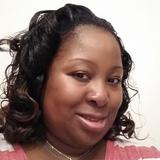 Katrina D.'s Photo