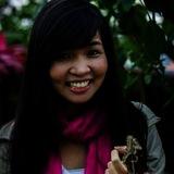 Lien T.'s Photo