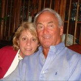 Photo for Live-in Home Care Needed For My Parents In Jupiter, FL