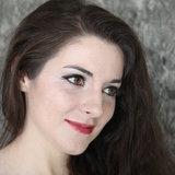 Meredith M.'s Photo