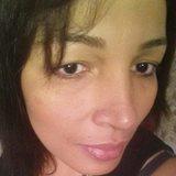 Ileana O.'s Photo