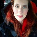 Elizabeth G.'s Photo