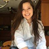 Kara H.'s Photo
