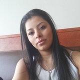 Yerica C.'s Photo