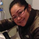 Mei S.'s Photo