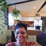 Henrietta R.'s Photo