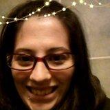 Gwen A.'s Photo