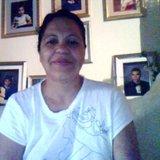 Esmeralda M.'s Photo