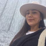 Lina S.'s Photo