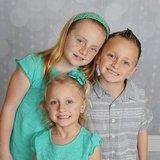 Photo for Babysitter Needed For 3 Children In Fairfield