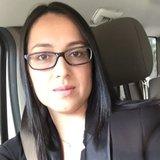 Carlina O.'s Photo