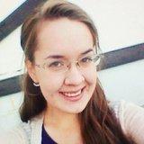 Gwendolyn L.'s Photo