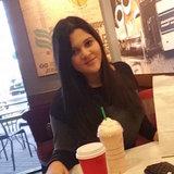 Lizbeth G.'s Photo