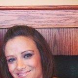 Alicia M.'s Photo