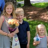 Photo for Looking For Summer Nanny In Loveland Area For 2 Children