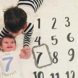 Photo for Saturday Evening Babysitter