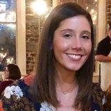 Katie S.'s Photo