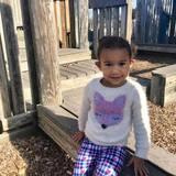 Photo for Babysitter Needed For 1 Child In Cedartown