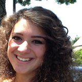 Kassandra M.'s Photo