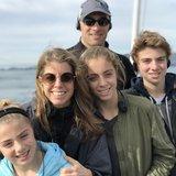Photo for Babysitter Needed For 2 Children In Mercer Island