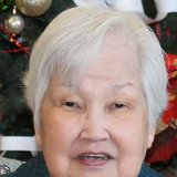 Photo for Companion Care Needed For My Mother In Castro Valley