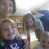 Photo for Experienced, Female Nanny