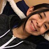 Dania C.'s Photo
